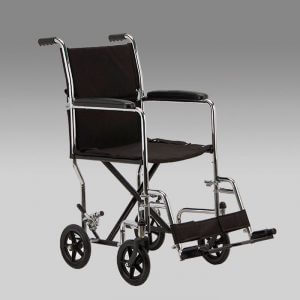 Каталка для инвалидов