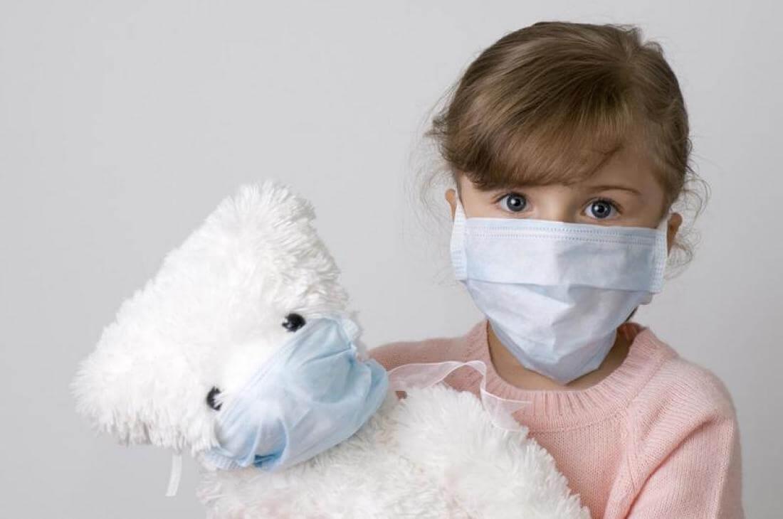 Говорят, маска поможет спастись от коронавируса. Пора бежать в аптеку? Постойте-постойте! — Meduza