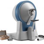 Периметр офтальмологический
