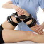 Протезно-ортопедические изделия