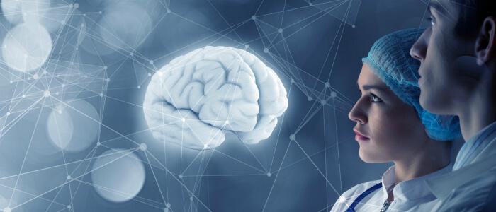 Ученые нашли новый способ улучшить память