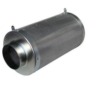 Угольный фильтр