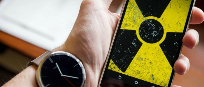 Научные исследования влияния мобильного телефона на развитие рака головного мозга