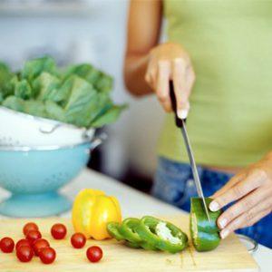 Несбалансированная диета