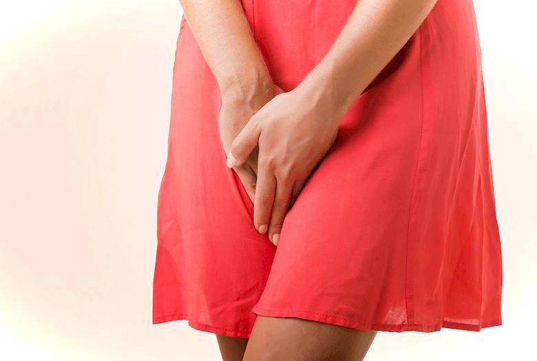 Задержка мочи у женщин - причины и эффективное лечение