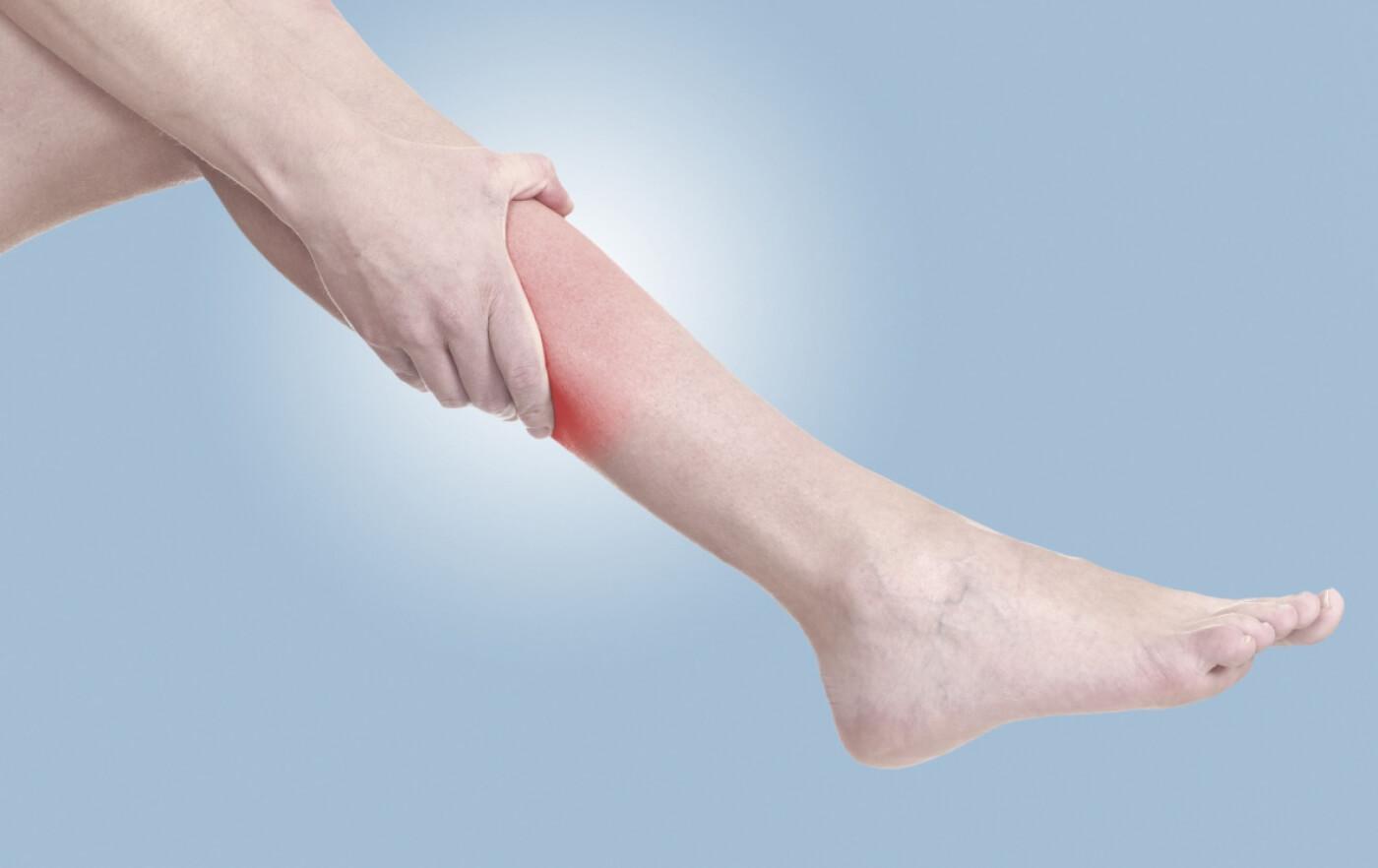 Резкая боль в голеностопном суставе, нога вышла из строя ложный сустав ключицы у детей когда лучше оперировать