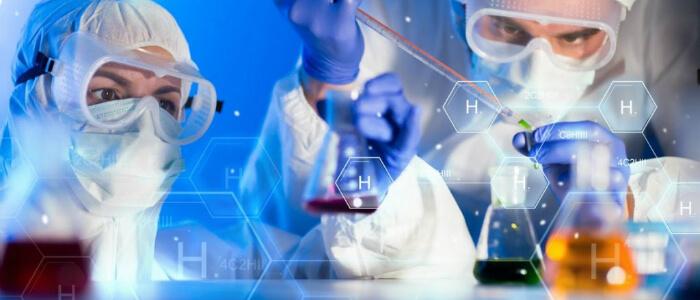 Рак излечим: ученые обнаружили уникальный белок в организме человека