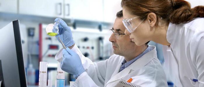Ученые нашли способ снизить риск заболевания раком