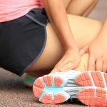 Выраженная мышечная слабость