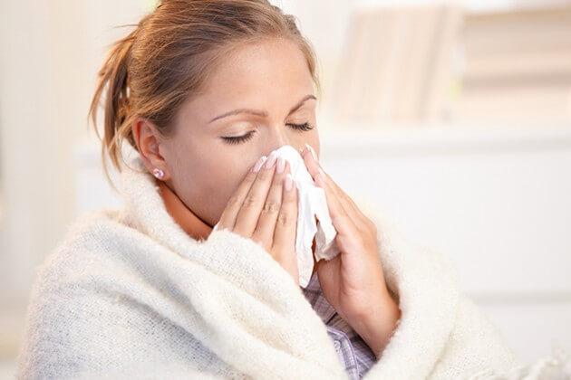 Можно ли восстановить здоровое дыхание с помощью пластики?