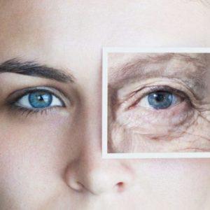 Как устранить возрастные изменения зрения