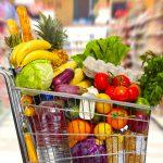 Какие продукты опасно покупать в супермаркетах