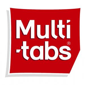 Multi-tabs
