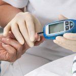 Новая «шведская» классификация сахарного диабета
