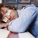 Плохой сон меняет гены