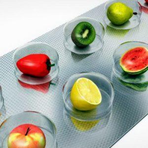 Ученые: люди не нуждаются в приеме витаминов