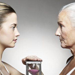 Ученые назвали главную причину старения мышц человека