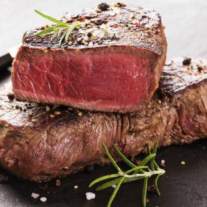 Ученые назвали опасность красного мяса