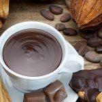 Учёные открыли неожиданное опасное воздействие горячего шоколада