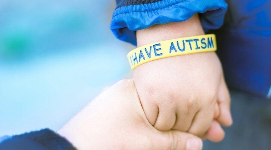Симптомы аутизма: признаки разных форм заболевания || Аутизм что это за болезнь