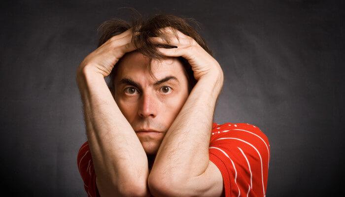 Шизофрения это что за болезнь полная информация