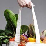 Сигналы тела, которые помогают понять, каких витаминов не хватает вашему организму