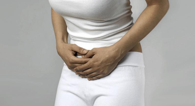 Симптомы эндометриоза матки: лечение народными средствами и отзывы