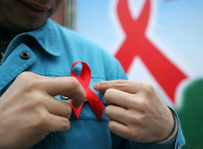 Симптомы ВИЧ у женщин на ранних стадиях, фото, признаки, лечение