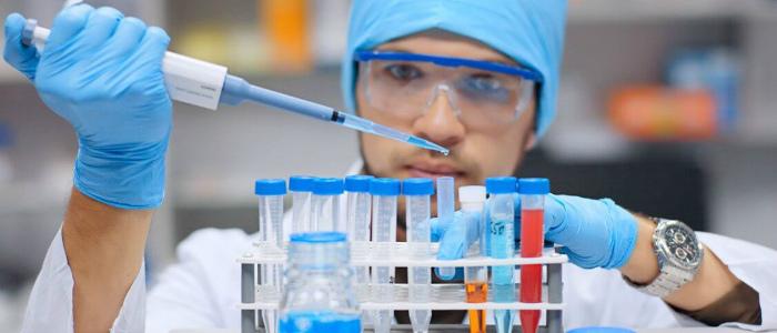 Ученые нашли ген, который оберегает от ожирения печени