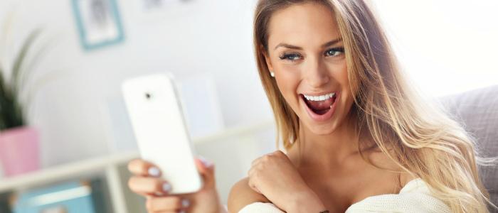 Ученые рассказали, чем может обернуться постоянное фотографирование на смартфон