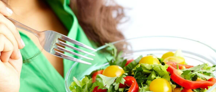 Ученые создали диету для улучшения психики