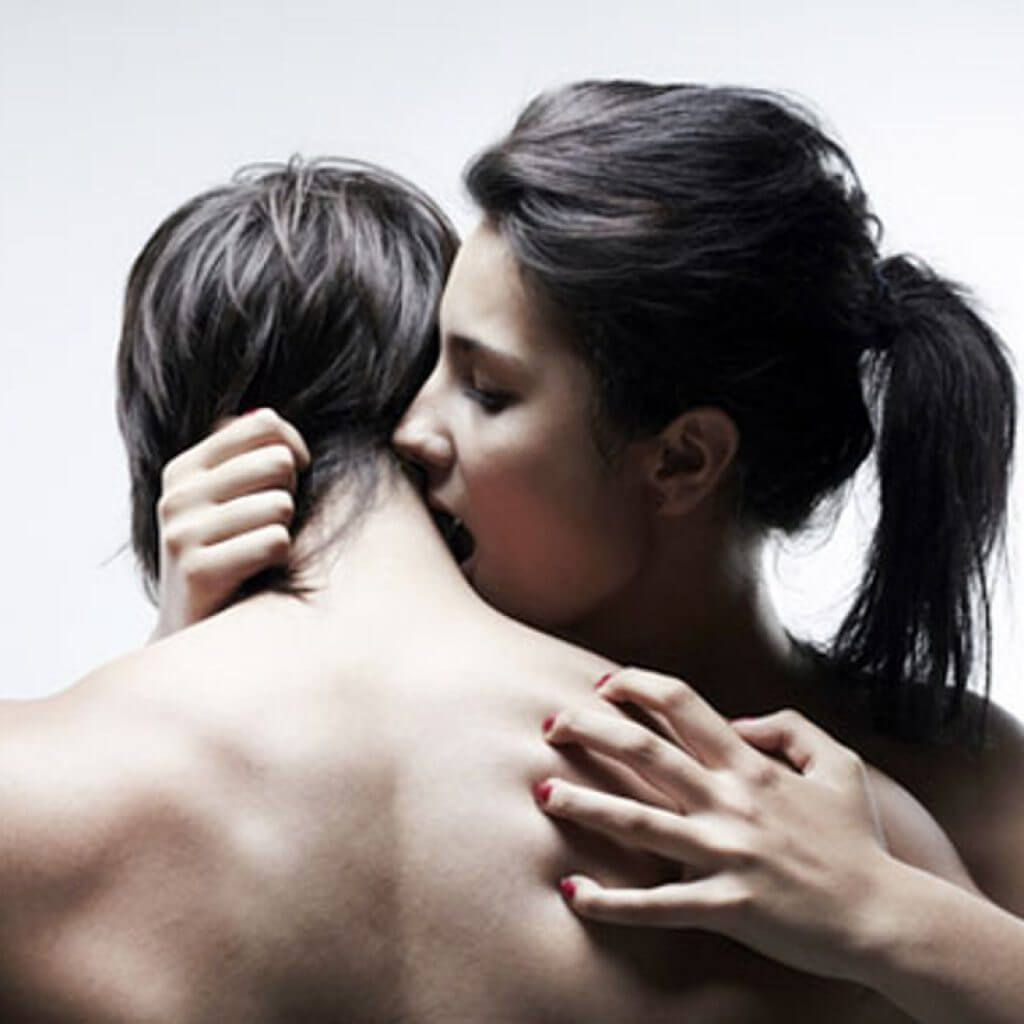 Аудиокниги вызывающие сексуальное влечение информация
