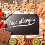 Аллергия и пищевая непереносимость: в чем разница