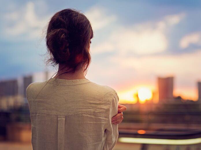 Депрессия: симптомы, формы и степени тяжести