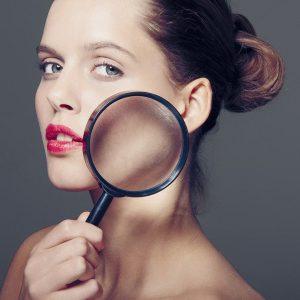 Диагностика по коже: как узнать болезнь