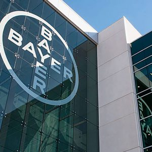 Корпорация «Bayer»
