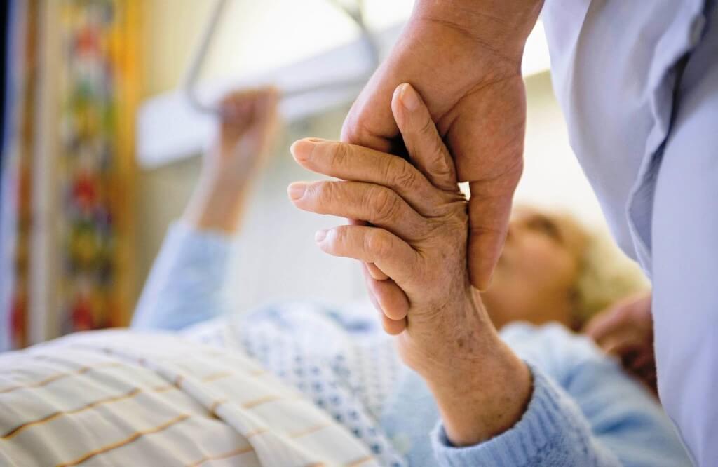 Лекарство от Паркинсона: препараты для лечения болезни Паркинсона, лечение в Москве