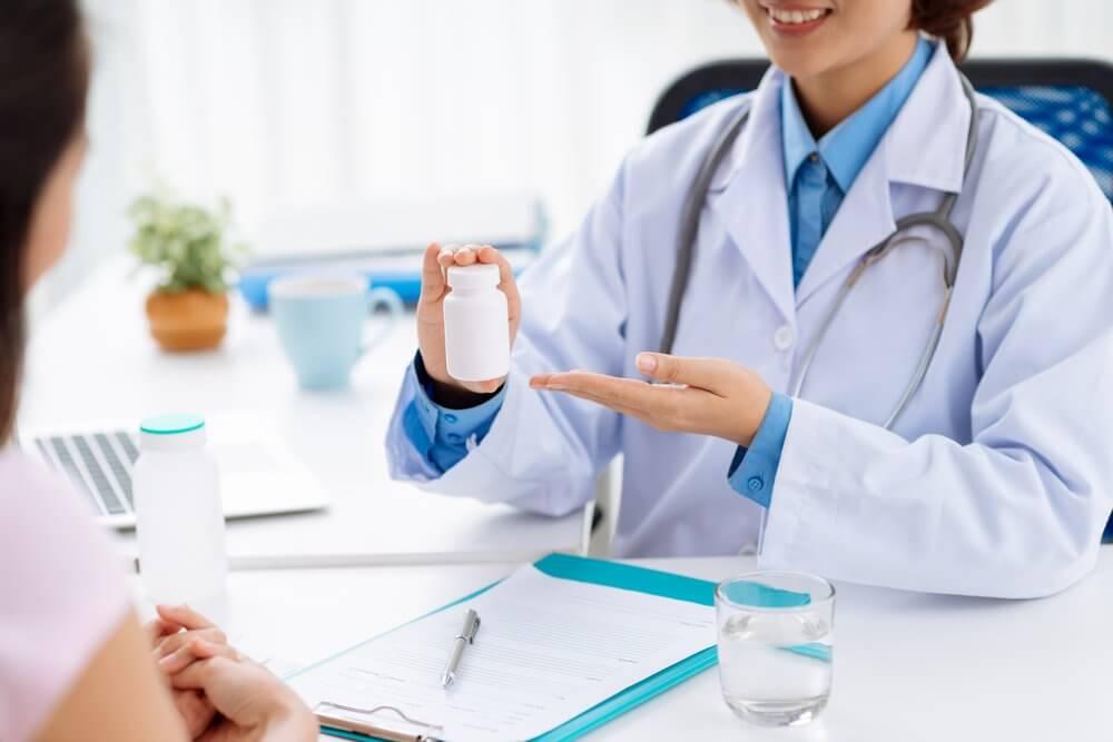 Хронический холецистит народные методы лечения