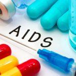 Лечение СПИДа