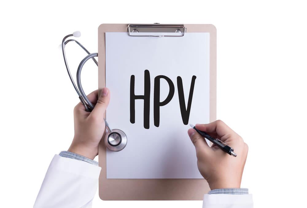 Вирус папилломы человека: диагностика