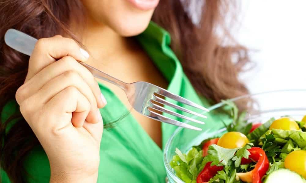 Питание при гипотериозе и повышенном холестерине