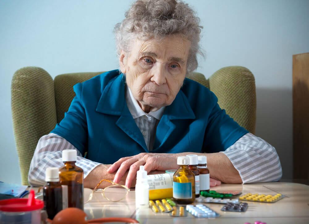 Передается ли болезнь альцгеймера по наследству – наследственность, заразна ли болезнь