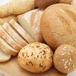 Чем отбеливают муку: опасен ли белый хлеб