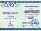 Документ №1 Медведева Лариса