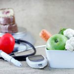 Причины сахарного диабета
