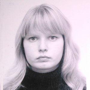 Фурманова Елена Александровна