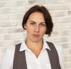 Бут Ирина Алексеевна
