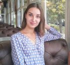 Мирошниченко Инна Владимировна