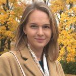 Типикина Мария Юрьевна