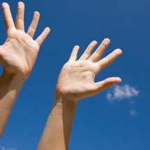 Что руки могут рассказать о состоянии здоровья